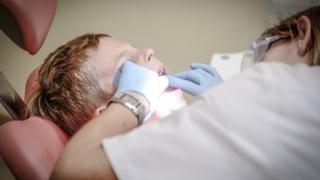 歯科コンサルビジネスサポート